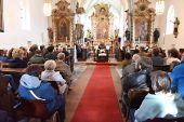 Agathakirche_Cerny