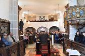 Agathakirche_Cerny_Kirche